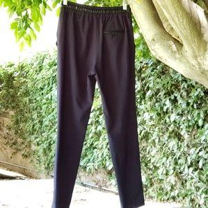 Zara Pants - Zara basics pants